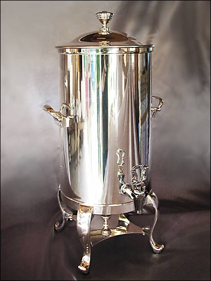 3 Gallon Coffee Urn